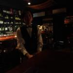 単独インタビュー第21弾 2014年 年末企画「Bar Malt House Islay オーナー鈴木 勝雄氏、バーテンダー瀧澤 祥広氏を迎えて(5)」