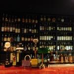 単独インタビュー第21弾 2014年 年末企画「Bar Malt House Islay オーナー鈴木 勝雄氏、バーテンダー瀧澤 祥広氏を迎えて(6)」